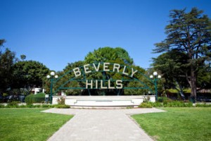 RV places to visit in Los Angeles