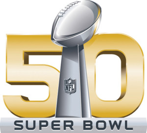 RV Rental for Super Bowl 50