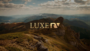 Rent an RV from Luxe RV