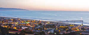 rent an rv for pismo beach