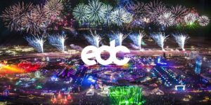 EDC-hero-image-rv rental festival