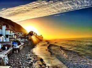 rent an rv in malibu Motorhome Rental