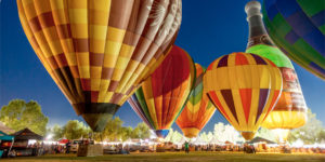 RV rental temecula-valley-balloon-wine-festival rent an RV