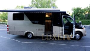 mercedes rv ultra for rent (1)