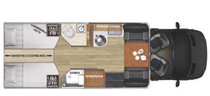 Ultra-TB-Floorplan2