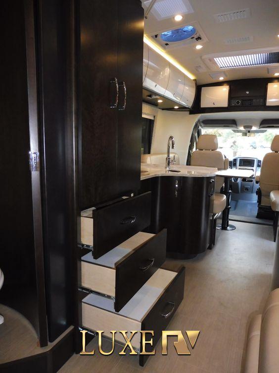 Mercedes Rv Rental Gallery Mercedes Luxury Rv For Rent