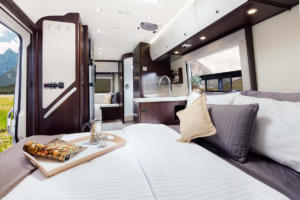 cb leisure serenity for sale