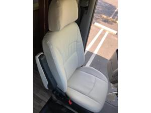 luxurious rv for sale