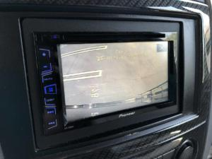 mercedes rv for sale