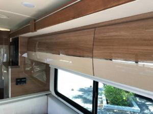 navion or view rv for sale